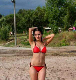canada dating site web